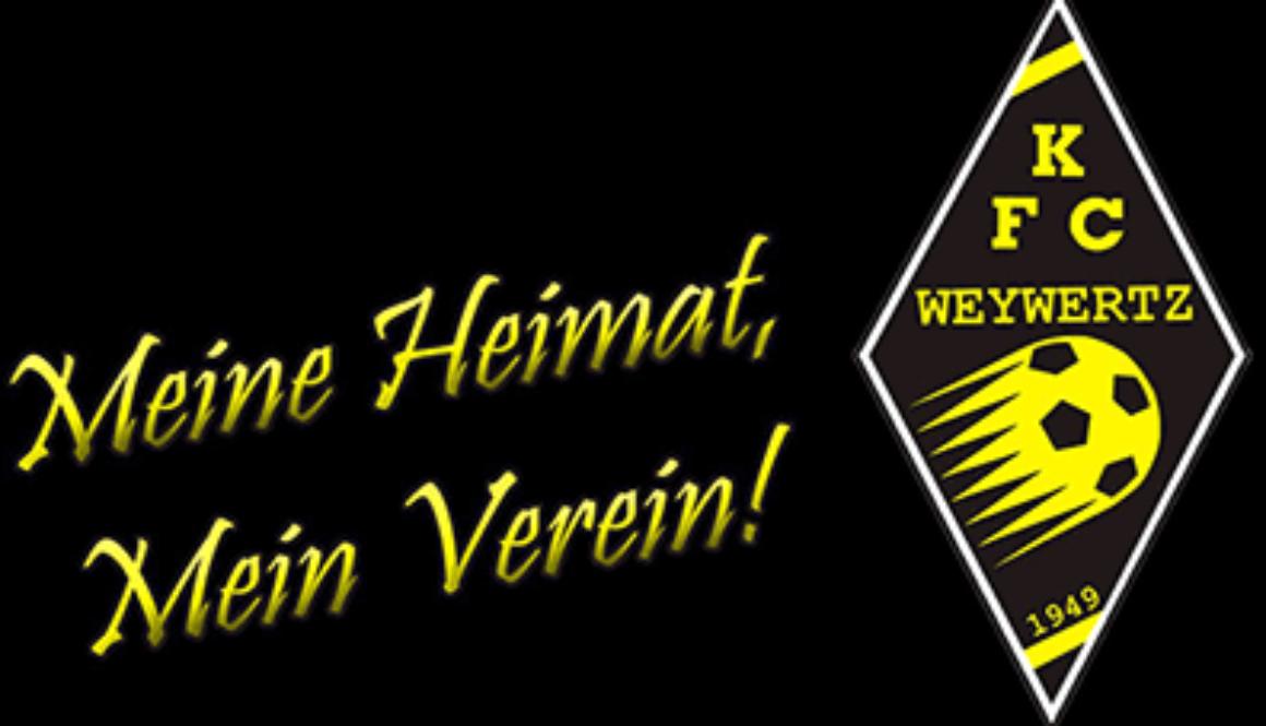 mh-mv-logo