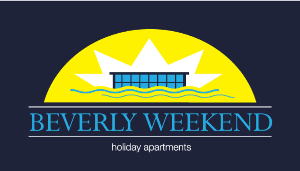 logo-beverly-weekend