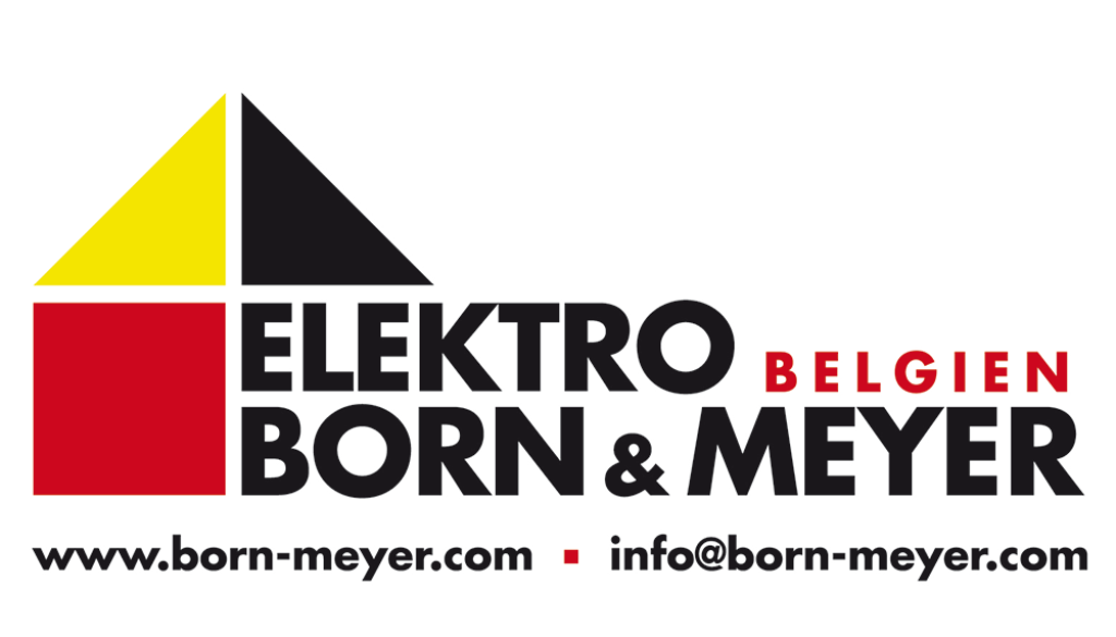 logo-born-meyer