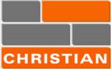 logo-christian
