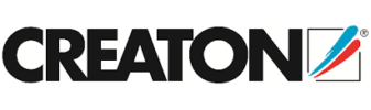 logo-creaton