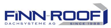 logo-finnroof
