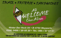logo-friture-au-welcome