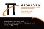 logo-geopro