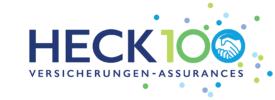 logo-heck100