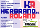 logo-herbrand-roland