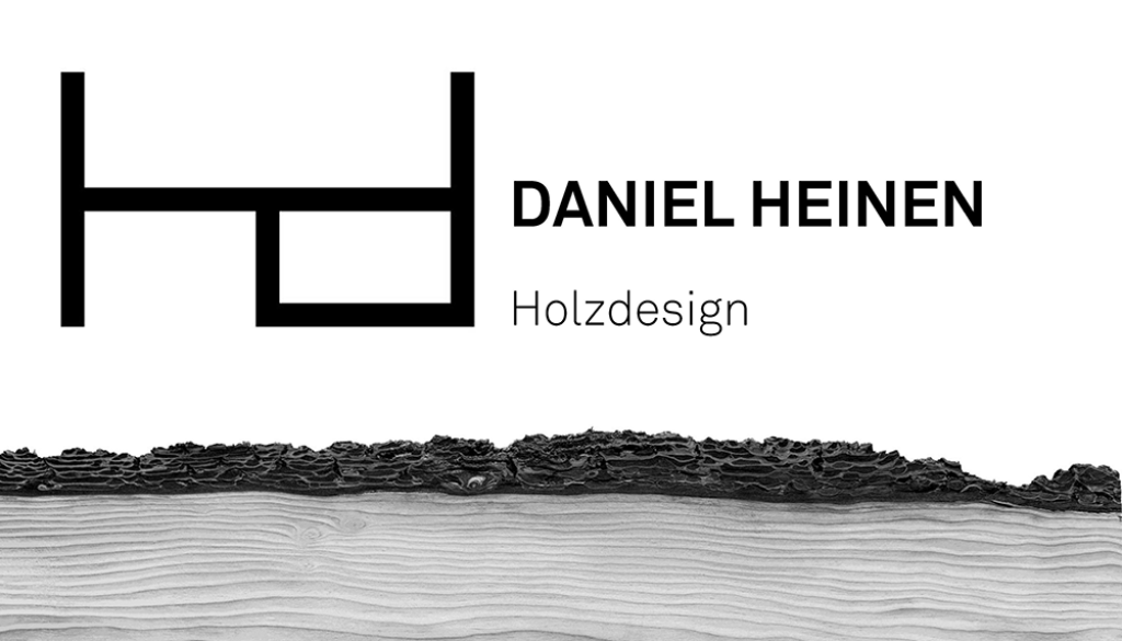 logo-holz-design
