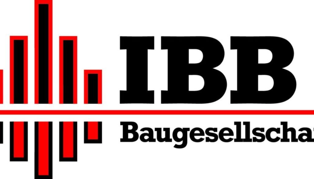 logo-ibb_baugesellschaft