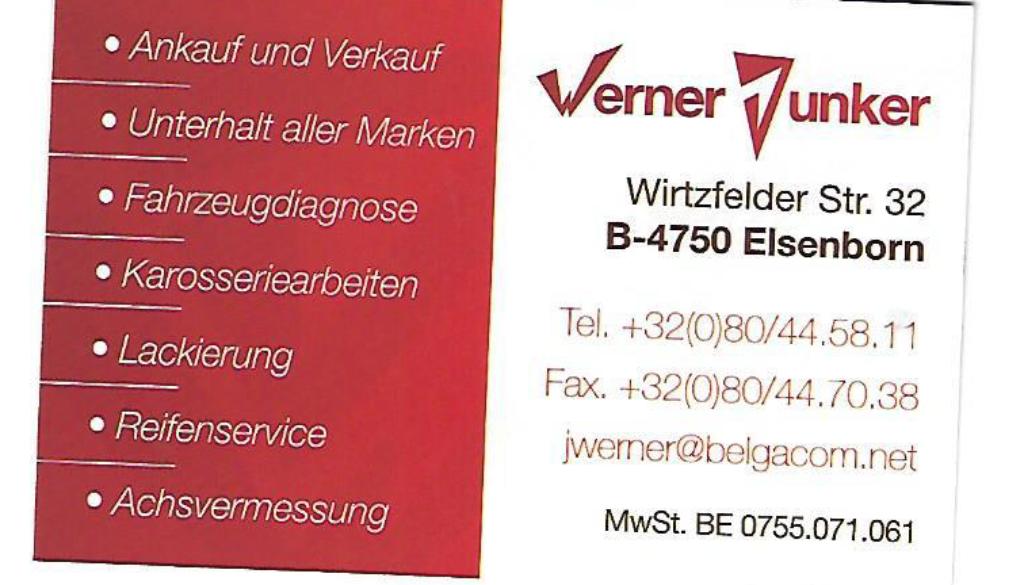 logo-junker