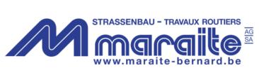 logo-maraite-bernard