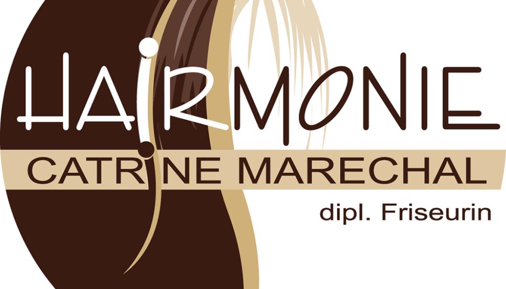 logo-marechalc_hairmonie_logo