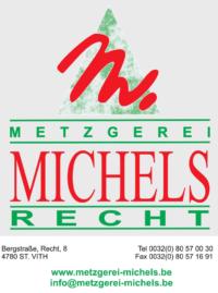 logo-metzgerei-michels