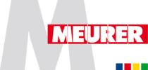 logo-meurer_4c_h