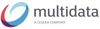 logo-multidata