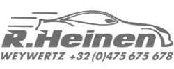 logo-r-heinen