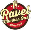 logo-ravel-number-one