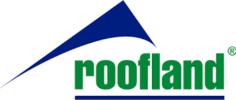 logo-roofland