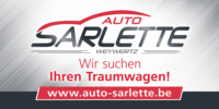 logo-sarlette