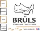 logo-schuhhaus-bruels