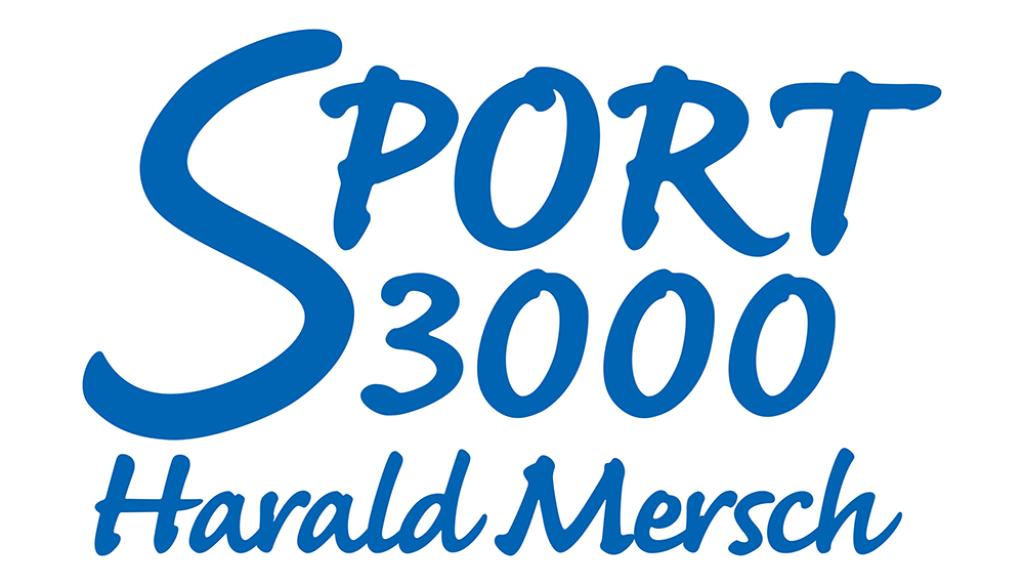logo-sport3000