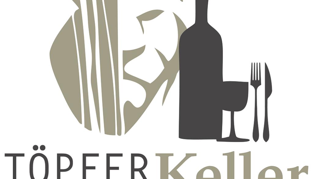 logo-toepferkeller