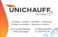 logo-unischauff