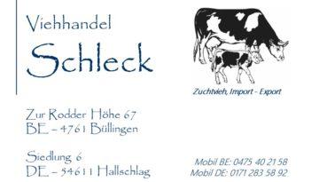 logo-viehhandel-schleck