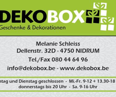 logo-vk_dekobox2