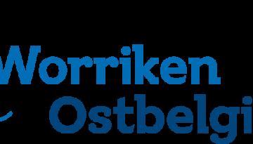 logo-worriken